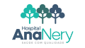 Ana Nery